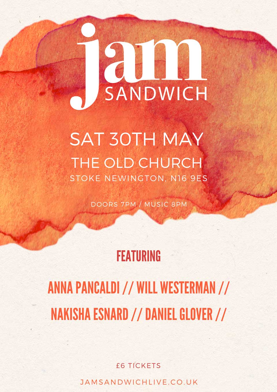 summer-jam-SANDWICH-web