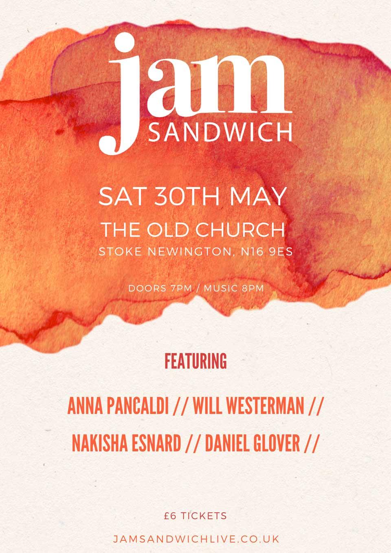 summer-jam-SANDWICH-web